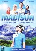 Bekijk details van Madison