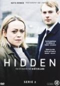 Bekijk details van Hidden; Series 2