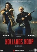 Bekijk details van Hollands hoop; Seizoen 1-2-3