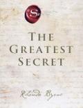 Bekijk details van The greatest secret
