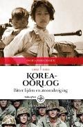 Bekijk details van Koreaoorlog
