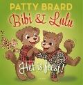 Bekijk details van Bibi & Lulu