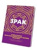 Bekijk details van 3PAK