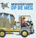 Bekijk details van Werkvoertuigen op de weg