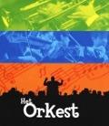 Bekijk details van Het orkest