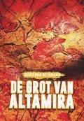 Bekijk details van De grot van Altamira