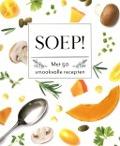Bekijk details van Soep