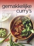 Bekijk details van Gemakkelijke curry's