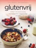 Bekijk details van Glutenvrij