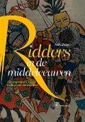 Bekijk details van Ridders in de middeleeuwen