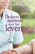 Bekijk details van Doktersassistente voor het leven