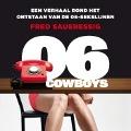 Bekijk details van 06-Cowboys