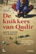 Bekijk details van De knikkers van Qadir