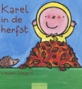 Bekijk details van Karel in de herfst
