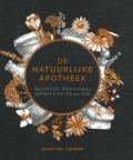 Bekijk details van De natuurlijke apotheek