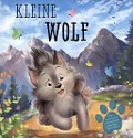 Bekijk details van Kleine Wolf