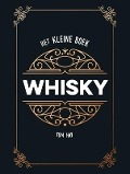 Bekijk details van Whisky