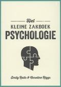 Bekijk details van Psychologie