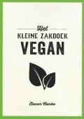 Bekijk details van Vegan