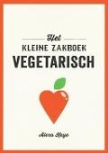 Bekijk details van Vegetarisch