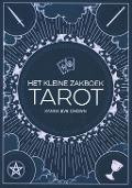 Bekijk details van Tarot