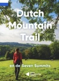 Bekijk details van Dutch Mountain Trail