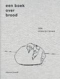 Bekijk details van Een boek over brood