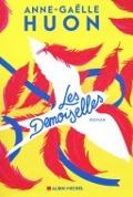 Bekijk details van Les demoiselles