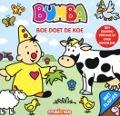 Bekijk details van Boe doet de koe