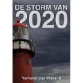 Bekijk details van De storm van 2020