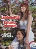 Bekijk details van Lenteliefde & kersenbloesem