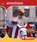 Bekijk details van Sinterklaas