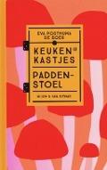Bekijk details van Paddenstoel