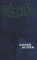 Bekijk details van Bizar