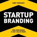 Bekijk details van Startup Branding
