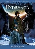 Bekijk details van Hydrhaga