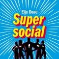 Bekijk details van Super Social Media