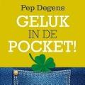 Bekijk details van Geluk in de pocket