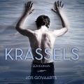 Bekijk details van Krassels