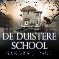 Bekijk details van De duistere school