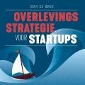 Bekijk details van Overlevingsstrategie voor startups