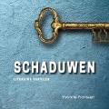 Bekijk details van Schaduwen