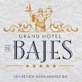 Bekijk details van Grand Hotel de Bajes