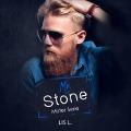 Bekijk details van Mr. Stone