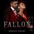 Bekijk details van Fallon