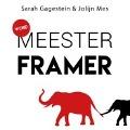 Bekijk details van Word meesterframer