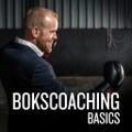 Bekijk details van Bokscoaching Basics