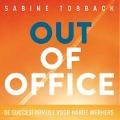 Bekijk details van Out of office
