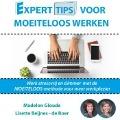 Bekijk details van Experttips voor Moeiteloos Werken
