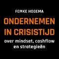 Bekijk details van Ondernemen in crisistijd